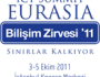 ICT Summit Eurasia