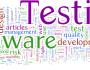 Software Tester Talebi