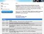 Microsoft Türkiye BulutEtkinlikleri