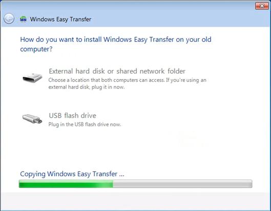 020212_0842_windowsxpve10.png?w=914
