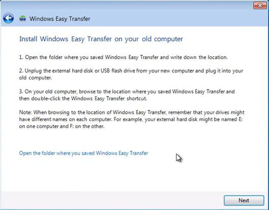 020212_0842_windowsxpve11.png?w=914