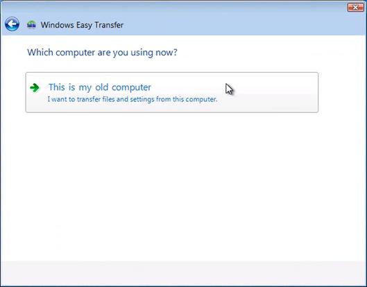020212_0842_windowsxpve16.png?w=914