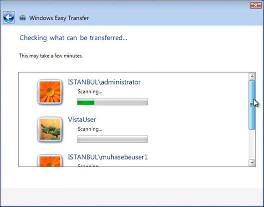 020212_0842_windowsxpve17.png?w=914