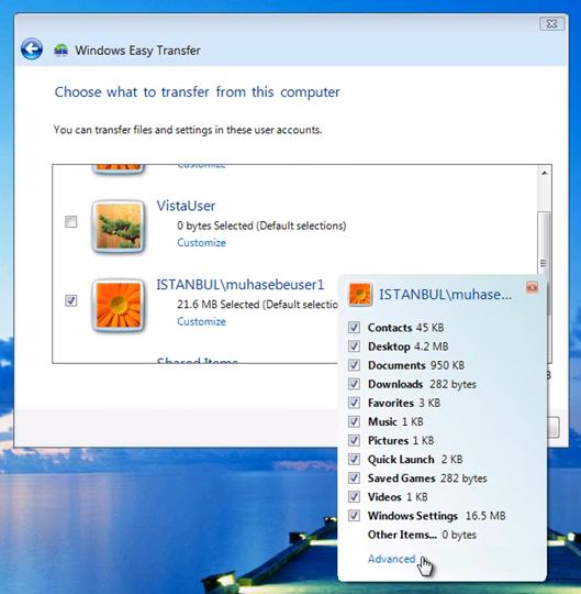 020212_0842_windowsxpve18.png?w=914
