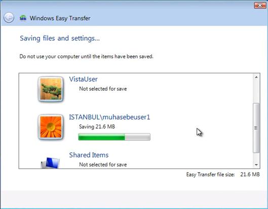 020212_0842_windowsxpve22.png?w=914