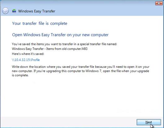 020212_0842_windowsxpve23.png?w=914