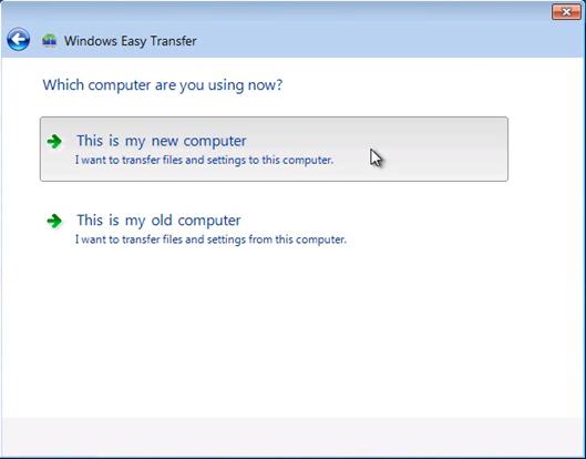 020212_0842_windowsxpve26.png?w=914