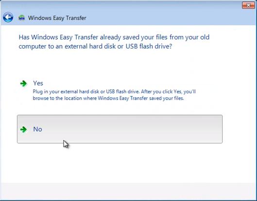 020212_0842_windowsxpve27.png?w=914