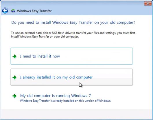 020212_0842_windowsxpve28.png?w=914