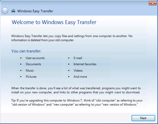 020212_0842_windowsxpve3.png?w=914