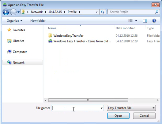 020212_0842_windowsxpve31.png?w=914