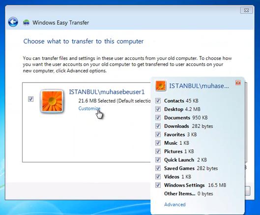 020212_0842_windowsxpve33.png?w=914