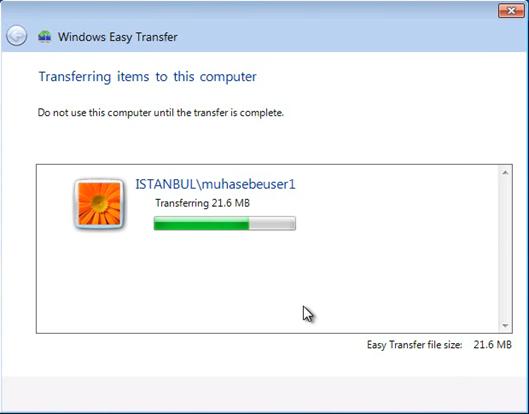 020212_0842_windowsxpve34.png?w=914