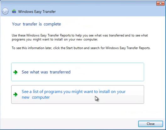 020212_0842_windowsxpve35.png?w=914