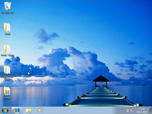 020212_0842_windowsxpve38.png?w=914