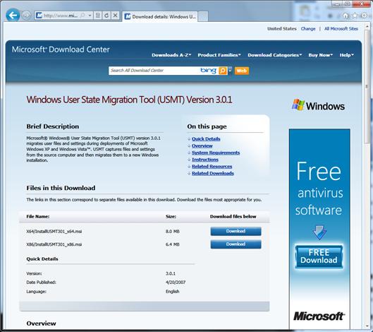 020212_0842_windowsxpve39.png?w=914