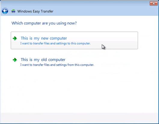 020212_0842_windowsxpve5.png?w=914
