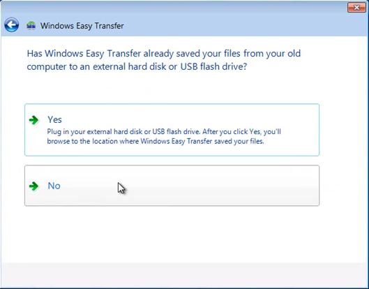 020212_0842_windowsxpve6.png?w=914