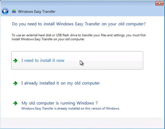 020212_0842_windowsxpve7.png?w=914