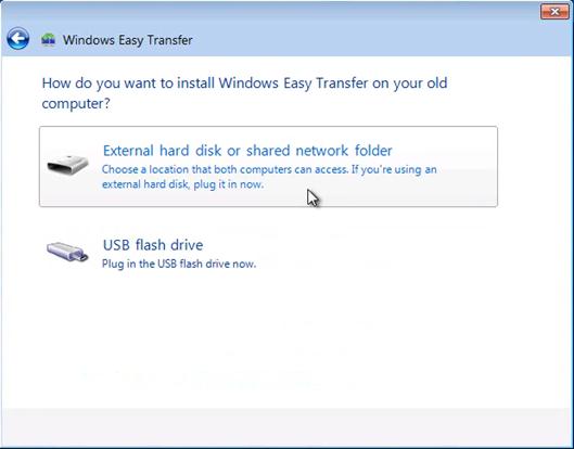 020212_0842_windowsxpve8.png?w=914