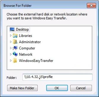020212_0842_windowsxpve9.png?w=914
