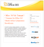 Microsoft Office 365Semineri