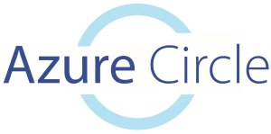 AzureCircle